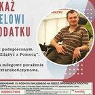 Daniel Drozdowski - awatar