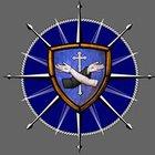 Misje Franciszkańskie - awatar