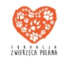 Fundacja Zwierzęca Polana - awatar