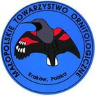 Małopolskie Towarzystwo Ornitologiczne - awatar