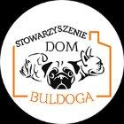 Stowarzyszenie Dom Buldoga - awatar