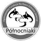 Północniaki - Ogólnopolska Fundacja Na Rzecz Ochrony Zwierząt - awatar