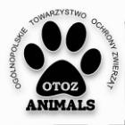 OTOZ Animals Inspektorat Działdowo - awatar