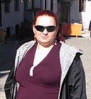 Katarzyna Kiraga - awatar