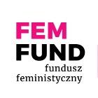 Fundusz Feministyczny - awatar
