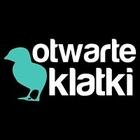 Otwarte Klatki - awatar