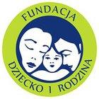 Fundacja Dziecko i Rodzina - awatar