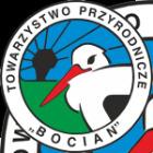 """Towarzystwo Przyrodnicze """"Bocian"""" - awatar"""