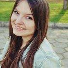 Natalia Moryń - awatar