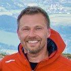 Jacek Szyszko - awatar