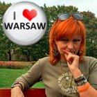 Doris Pax - awatar