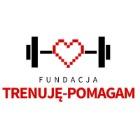 Fundacja TRENUJĘ-POMAGAM - awatar