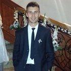 Jacek - awatar