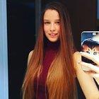 Stefania Mrawczyńska - awatar