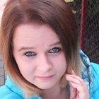 Joanna Kozłowska - awatar
