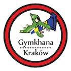 Gymkhana Kraków - awatar