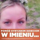 Kasia Lamża-Ogrodnik - awatar
