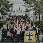 Katolickie Stowarzyszenie Młodzieży Diecezji Siedleckiej - awatar