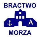 Bractwo Morza - awatar
