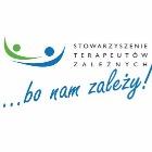 Stowarzyszenie Terapeutów Zależnych - awatar