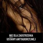 Beata Be - awatar