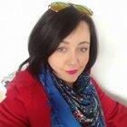 Katarzyna Mbarki - awatar