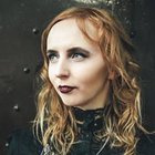 Katarzyna Lipska - awatar