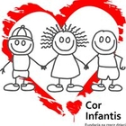 Cor Infantis - awatar