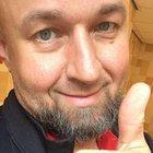 Aleksander Krupa - awatar