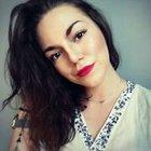 Aleksandra Ferens - awatar