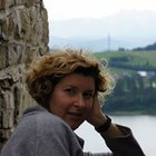 Katarzyna Gibaszek - awatar