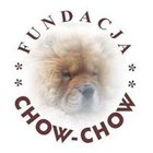 Fundacja Chow Chow - awatar