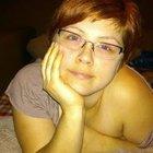 Katarzyna Kluczek - awatar