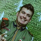 Piotr Jaworski - awatar