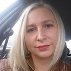 Martyna Kuleszewicz - awatar