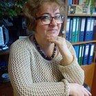 Anna Wierzbicka - awatar