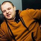 Damian Janiszewski - awatar