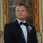 Andrzej Drop - awatar