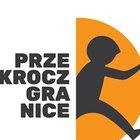 Projekt Przekrocz Granice - awatar