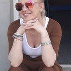 Lucyna Franczuk - awatar