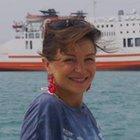 Beata Ziółko - awatar