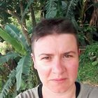 Milena Rykowska - awatar