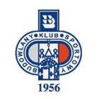 BKS Bydgoszcz - awatar
