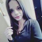 Nina Pawelec - awatar
