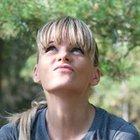 Sylwia Olechniewicz - awatar