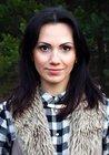 Magdalena Ziolek - awatar