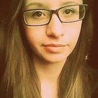 Daria Musiał - awatar