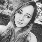 Mariola Mych - awatar