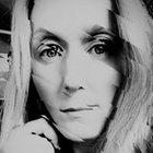Małgosia Eberchart - awatar