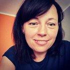 Renata Krajewska - awatar